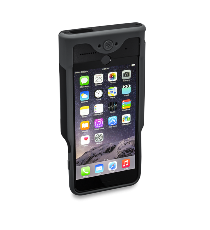 AptoFlexCase_InfineaTabM_iPhone6Plus _0300-420×460