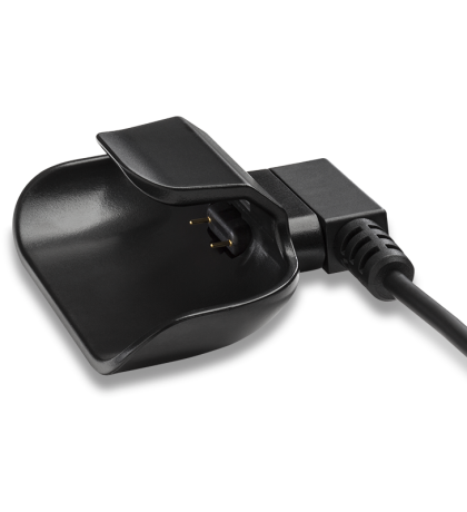 Apto_CupCharger_LineaPro6-420×460