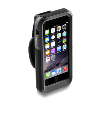 Apto_Rugged_Case_LP6__01-420×460