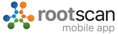 RootScan